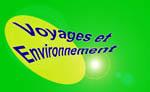 Voyages et Environnement, le site de Philippe Osset